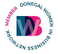 Donegal Women in Business Network Member
